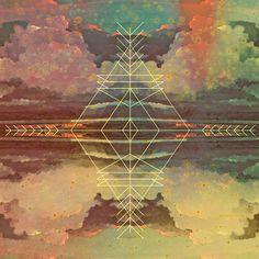 Sacred-Geometric.
