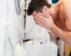 Cuáles son las ventajas de afeitarse con espuma?
