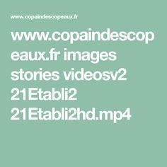 www.copaindescopeaux.fr images stories videosv2 21Etabli2 21Etabli2hd.mp4