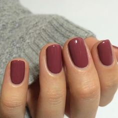 Gel nails are so pretty! This is why we have theBest Gel Nails for 2018 - 64 Trending Gel Nails. Gel nails just have that certain look to them that makes them look fresh at all times. Most of the time you have to go to a special gel nail artist to get these done properly but girl they last for weeks without chipping!
