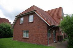 Angebot Ferienhaus Hooksiel  Agentur am Meer Hooksiel     Mehr Infos unter:  https://www.das-wangerland.de/suche/lastminute/616  #hooksiel #wangerland #agenturammeer