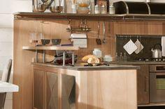 Marchi Group Vintage Επιπλα κουζινας