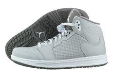 Nike Jordan Prime 5 429489-005 Men - http://www.gogokicks.com/