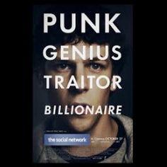 Book Vs. Movie #TheSocialNetwork Mark Zuckerberg Aaron Sorkin Books Vs Movies, Movie Spoiler, David Fincher, Film Studies, Real One, Classic Films, Social Networks, To Tell, It Cast