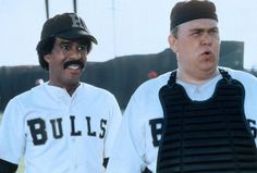 richard pryor, john candy, el gran despilfarro, Brewster's Millions