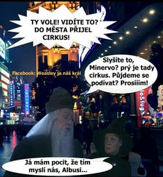 Read Prišiel cirkus from the story Harry Potter JOKES by EmMarauder (ᴸᴬᴰᵞ ˢᴬᴿᶜᴬˢᴹ) with 703 reads. Harry Potter Jokes, Harry Potter World, My Little Pony, Haha, Funny Pictures, Teen, Marvel, Minecraft, Movie Posters