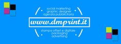 #socialmarketing #graphicdesigner #agenziapubblicitaria #offset #digitale #stampa #packaging #advertising #dmprint