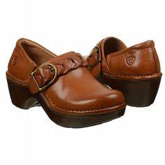 Ariat Women's Amy Shoe