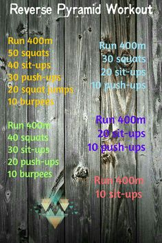 Feel the burn with this intense workout. Guaranteed to make your muscles work 💪 Intense Cardio Workout, Best Ab Workout, Squat Workout, Ab Workout At Home, At Home Workouts, Ab Workouts, Intense At Home Workout, Workout Exercises, Workout Routines