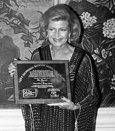 Rita Hayworth Later Years | Final years