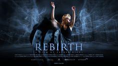 Rebirth - Teaser