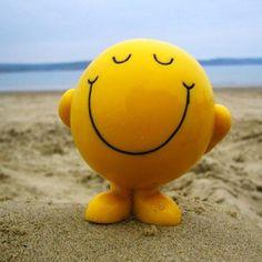 Impregna pasión a lo que haces y serás feliz. #Sonrie #Smile #HotelenSantoDomingo #Felicidad #Happy