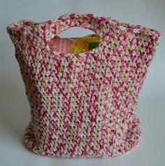 Crochet Dynamite: Dynamite Market Bag x 15 Bag Crochet, Crochet Market Bag, Crochet Handbags, Crochet Purses, Crochet Crafts, Crochet Hooks, Crochet Projects, Free Crochet, Crochet Baskets