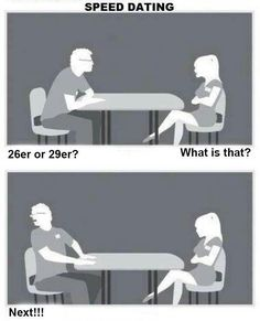 Except replace the guy asking the question with the girl asking!!!!!! M