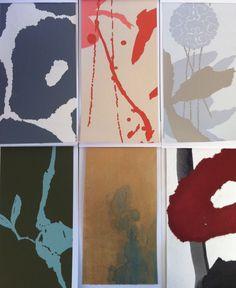 Rethink Wallpaper - Wall Art by Porter Teleo Wall Murals, Wall Art, Wall Wallpaper, Berry, Walls, Homes, Decorations, Interior Design, Kitchen