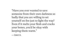 Hurt Quotes, Strong Quotes, Real Quotes, Amazing Quotes, Mood Quotes, Quotes To Live By, Life Quotes, Badass Quotes, Meaningful Quotes