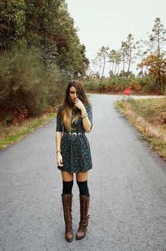 ONE STEP AT A TIME, THERE'S NO NEED TO RUSH (by LA From LA's blog) http://lookbook.nu/look/4266683-ONE-STEP-AT-A-TIME-THERE-S-NO-NEED-TO-RUSH