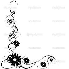 Image result for daisy chain tattoos