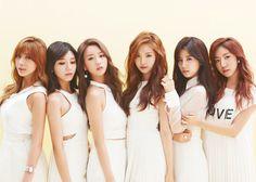Noticias K-POP: Loen Entertainment adquire maioria das ações da Cu...