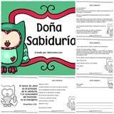 Linked to: delostales.blogspot.com.ar/2016/09/semana-39-dona-sabiduria.html