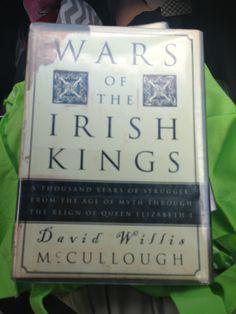 Ireland I'd like to read this! Black Walnut Tree, Irish People, Celtic Culture, Catholic Books, Londonderry, Emerald Isle, I Want To Travel, Ireland Travel, Read Books