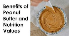 Best 5 Peanut Butter Brands In India (2021) Peanut Butter Benefits, Best Peanut Butter Brand, Peanut Butter Brands, Natural Peanut Butter, Almond Butter, Chapati, Roasted Peanuts, Protein Sources, Vitamin E