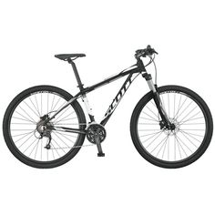 Rent a Bike in Palma de Mallorca. Cheapest bicycle rental in Palma city. Rent your bike for just 6€ a day. Long term rentals.