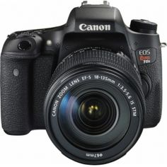 We are SPECIALIZED in wholesale supply of brand new 100% original China brand camera factory unlocked, Such as Nikon, Samsung,Toshiba, Canon,And so on. Order from www.fondsale.com
