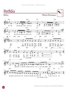 Saxophone Sheet Music, Music Theory Guitar, Piano Sheet Music, Ukulele Tabs, Ukulele Songs, Music Tabs, Music Notes, Music Lessons, Guitar Lessons