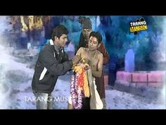 CID Odia comedy show by Tarang music tv - Episode 37 | MO ODISHA