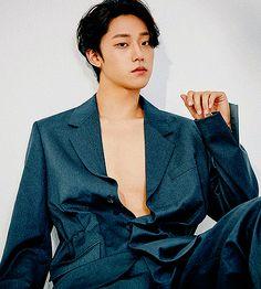 Korean Celebrities, Korean Actors, Why Im Single, Lee Hyun, Korean Drama Movies, Kdrama Actors, Korean Men, Hot Boys, A Good Man