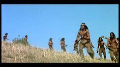 Gojko Mitic indianer film
