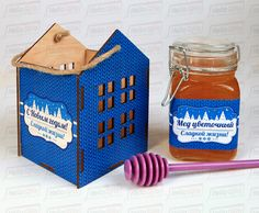 Москва / Moscow| Hellogifts.ru |  Корпоративные подарки на Новый  год| Чай и мёд с логотипо