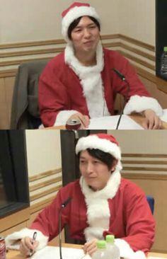 Hiroshi Kamiya, Actors, Voice Actor, Attack On Titan, The Voice, Winter Hats, Japanese, Sexy, Holy Family