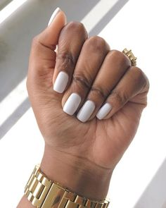 43 Inspiring Fall Nail Colours to Perfect Your Style - Outfitcast - Shellac Nails Fall, Gold Nails, Nude Nails, Pink Nails, Autumn Nails, Fabulous Nails, Perfect Nails, Gorgeous Nails, Pretty Nails