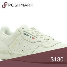 fc6bd23e5cc Adidas Yeezy Powerphase Calabasas CQ1693 Men Size  7 7.5 8 8.5 9 9.5 10 11