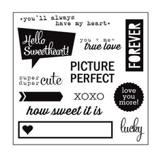 Elle's Studio Project, Free Photoshop Template, SVG and Silhouette File