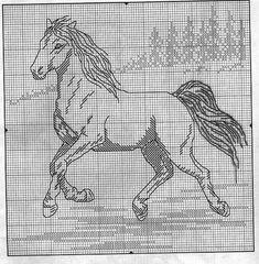 Gallery.ru / Фото #39 - лошади | 39 - лошади - zh