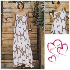 Sale Tangier Maxi Dress Last Medium was $129 This amazingly stunning dress is definitely a must have in your closet.  Last Medium. 100% rayon. The designer of this dress is amazing at getting that seductive sexy look.  No Trades  ✅ Price Firm Unless Bundled✅  Bel Kazan Dresses Maxi