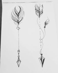 Picture result for arrow tattoo morse code Bildres . - diy tattoo images - Tattoo Designs For Women Paar Tattoos, Kunst Tattoos, Bild Tattoos, Body Art Tattoos, Small Tattoos, Small Arrow Tattoos, Tatoos, Cross Tattoos, Temporary Tattoos