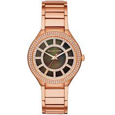 Reloj Michael Kors MK3397 Kerry barato http://relojdemarca.com/producto/reloj-michael-kors-mk3397-kerry-2/