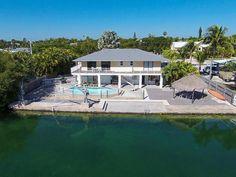 19 top florida keys homes for sale images in 2019 florida keys rh pinterest com