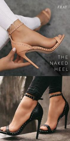 Ugg boots – High Fashion For Women Heeled Boots, Shoe Boots, Shoes Heels, Ugg Boots, Pumps, Cute Shoes, Me Too Shoes, Pointed Heels, Stiletto Heels