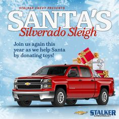 Stalker Chevrolet Stalkerchevy Profile Pinterest