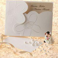 Su Arte Sposa SOLO fino a Giugno puoi trovare tante partecipazioni di matrimonio in PROMOZIONE!