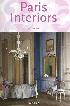 Paris Interiors (Taschen 25th Anniversary Series) (Englis... https://www.amazon.com/dp/3822838055/ref=cm_sw_r_pi_dp_x_QKE8zbQ5RQV71
