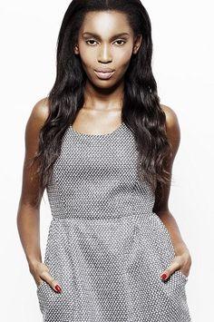 My Booker Management Agency - Rachel Mahinda - model and talent portfolios Management, Model, Dresses, Fashion, Vestidos, Moda, Fashion Styles, Scale Model
