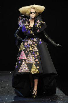 haute couture | haute couture | judith2you
