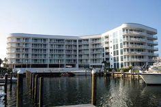 The Pass - Orange Beach - Wyndham Vacation Rentals