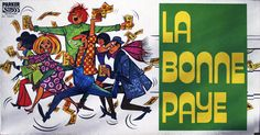 http://jameshodges.free.fr/images/Illustration/jeux_societe/LaBonnePaye_JH-Parker.jpg